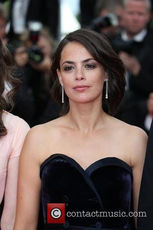 Berenice Bejo - The 67th Annual Cannes Film Festival - The Search - Premiere - Cannes, France - Thursday 22nd...