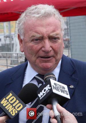 Antonio Zamperla