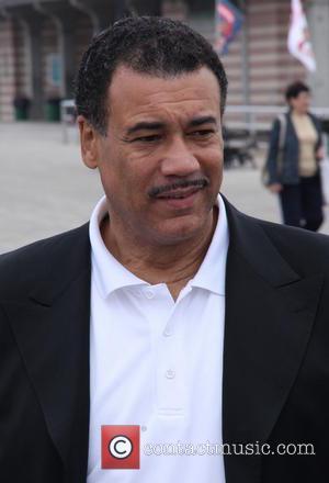 Dr. Bob Lee