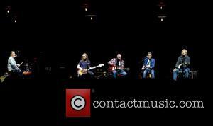 Timothy B. Schmit, Don Henley, Glenn Frey