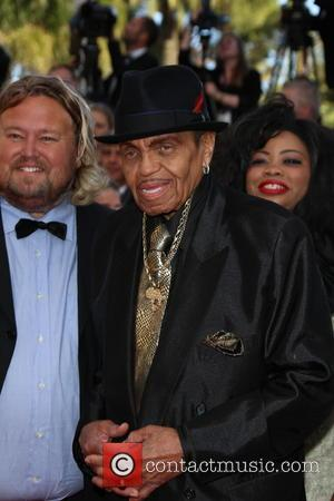 Joe Jackson, Family Patriarch And Music Manager, Dies Aged 89
