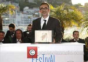Cannes 2014 Palme D'or Winner: 'Winter Sleep' Takes The Jewell Of The Springtime Festival