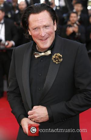 Michael Madsen - The 67th Annual Cannes Film Festival - Closing Ceremony - Arrivals - Cannes, France - Saturday 24th...
