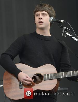 Jake Bugg - BBC Radio 1's Big Weekend at Glasgow Green - Day 1 - Glasgow, United Kingdom - Saturday...