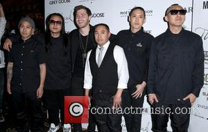 Far East Movement and Mike Posner