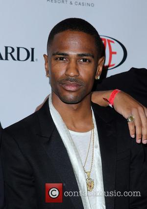 5 Of Big Sean's Best Guest Features