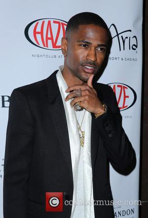 Ariana Grande And Big Sean's Relationship Has Reportedly Become