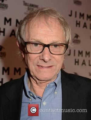 Ken Loach To Receive Honorary Doctorate In Liverpool