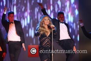 Late Mariah Carey Delays World Music Awards - Report