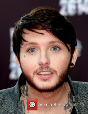 So What Happened To James Arthur In Poland?