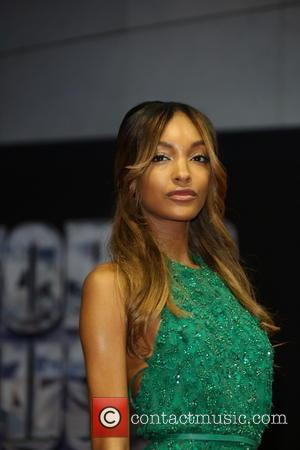 Jourdan Dunn Splits From Sports Star Boyfriend