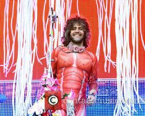 Wayne Coyne Praises Miley Cyrus For Beatles Covers