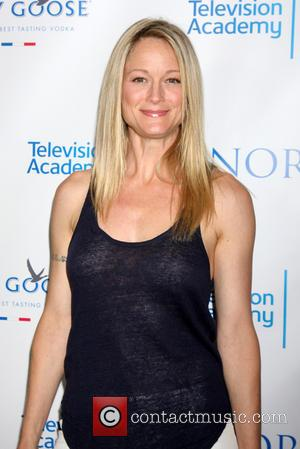 Teri Polo - The 7th Annual Television Academy Honors held at SLS Hotel - Arrivals - Los Angeles, California, United...