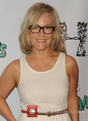 Rachael Harris - The Groundlings theatre and school celebrate their 40th anniversary with some of their favorite alumni, current company,...