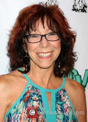 Mindy Sterling - The Groundlings theatre and school celebrate their 40th anniversary with some of their favorite alumni, current company,...