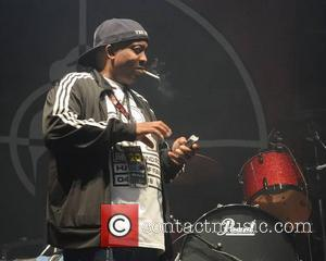 Public Enemy To Tour With The Prodigy