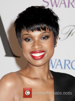 From Idol To Icon: The Rise Of Jennifer Hudson