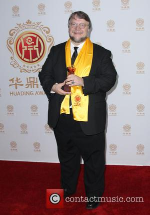 Specific Rim: Guillermo Del Toro Announces Release Date for 'Pacific Rim 2'