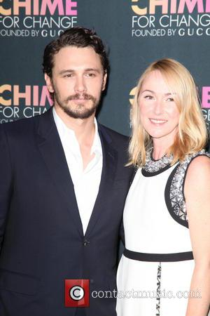 James Franco To Direct 'The Long Shrift' At Rattlesticks Playwrite Theatre