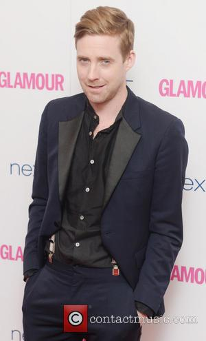 Ricky Wilson Confirms Split From Girlfriend Of Five Years