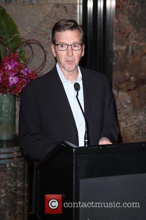 Stephen Keener, CEO, President and Little League International