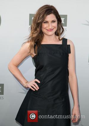Kathryn Hahn - American Film Institute's (AFI) 42nd Annual Life Achievement Award honoring Jane Fonda at The Dolby Theatre -...
