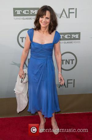 Sally Field, Dolby Theatre