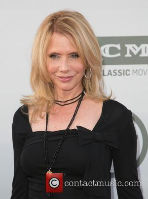 Rosanna Arquette - American Film Institute's (AFI) 42nd Annual Life Achievement Award honoring Jane Fonda at The Dolby Theatre -...