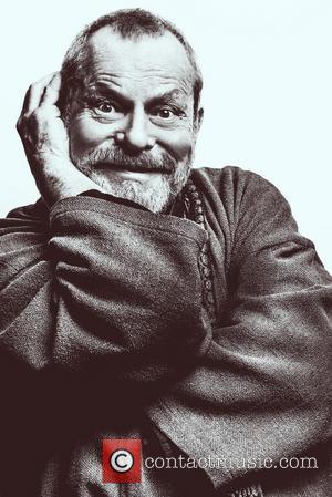 Terry Gilliam - **Mandatory Credit:Idil Sukan/Draw HQ/WENN.com** - London, United Kingdom - Friday 6th June 2014