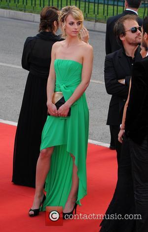 Sara Mortensen