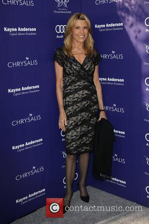 Vanna White - 13th Annual Chrysalis Butterfly Ball held at a private residence in Bel Air - Arrivals - Bel...