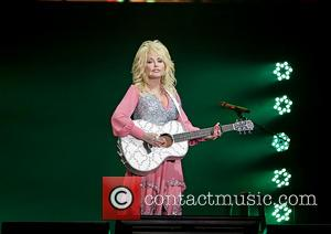 Liverpool Echo Arena, Dolly Parton