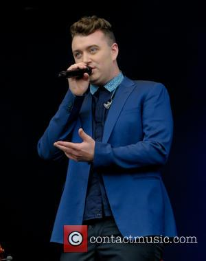 Sam Smith, Janelle Monae - The Unexpected Gems Of Bonnaroo Day 1