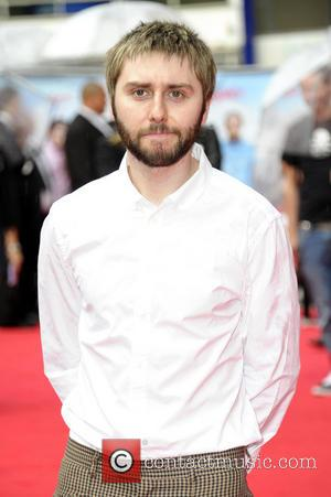 "'The Inbetweeners' James Buckley Feels ""Hated"" After Poorly-Rated Special"