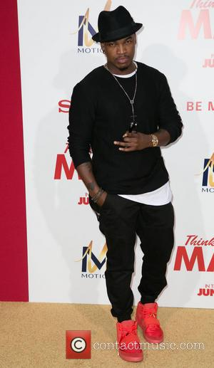 Ne-yo Suing Former Manager Over Allegations Of Fraud