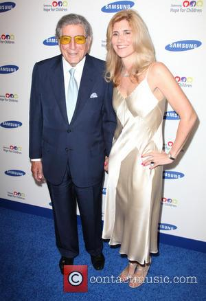 Tony Bennett Planning More Collaborations With Lady Gaga
