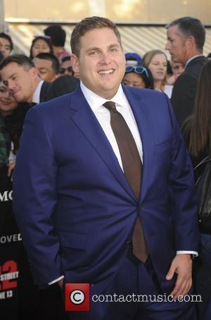 22 Jump Street Leaps To Top Of U.k. Box Office