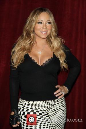 Is Mariah Carey Dating Australian Billionaire James Packer?