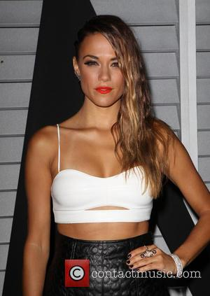 Jana Kramer - MAXIM Hot 100 Celebration Event - West Hollywood, California, United States - Tuesday 10th June 2014