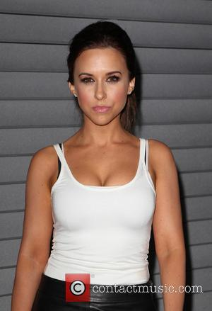 Lacey Chabert - MAXIM Hot 100 Celebration Event - West Hollywood, California, United States - Tuesday 10th June 2014