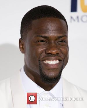 Kevin Hart - Celebrities attend \Think Like A Man Too\ - Los Angeles Premiere at TCL Chinese Theater in Hollywood....