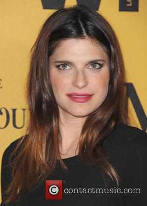 Lake Bell And Husband Scott Campbell Welcome First Child Together