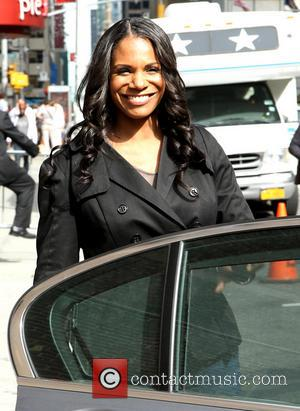 Time Magazine Editor Takes Issue With Audra Mcdonald's Tony Awards Speech