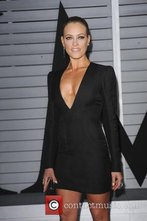 Peta Murgatroyd - Maxims Hot 100 Women of 2014 - Los Angeles, California, United States - Wednesday 11th June 2014