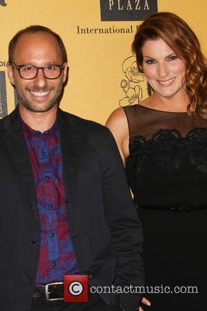 Darren Stein and Ann Russo