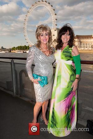 Sally Farmiloe Loses Cancer Battle