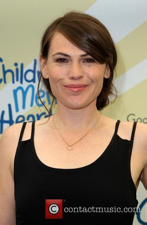 Clea Duvall - Children Mending Hearts 6th annual fundraiser 'Empathy Rocks: A Spring into Summer Bash' - Arrivals - Beverly...