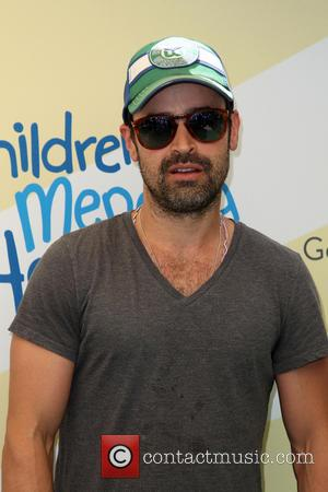 Jesse Bradford - Children Mending Hearts 6th annual fundraiser 'Empathy Rocks: A Spring into Summer Bash' - Arrivals - Beverly...