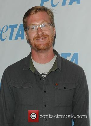 Bill Maher and Kurt Braunohler