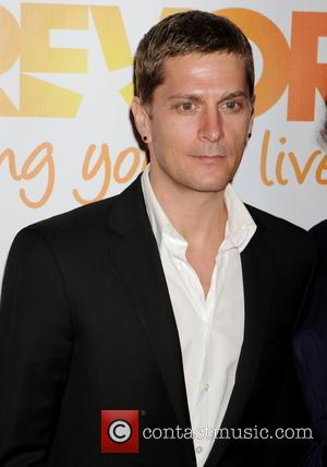 Rob Thomas - The Trevor Project 2014 'TrevorLIVE NY' event at the Marriott Marquis Hotel - New York City, New...